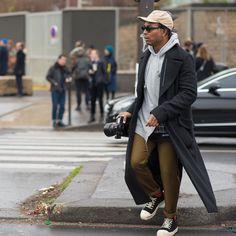 #LubakiLubaki   #AlexandreGaudin  #With  @jaiperdumaveste  #During #Kenzo #PFW  www.lubakilubaki.com by Alexandre Gaudin  #StreetStyle#photographer#photo#man#jaiperdumaveste#jpmv#nabilequenum#kuboraum#rickowens#rafsimons#gosharubchinskiy#fashionweek#fashionweekparis#mensfashion#menswear#Parisfashion#fashion#streetlook#Paris#france#mode#moda#style#Nofilter http://ift.tt/20esYh8