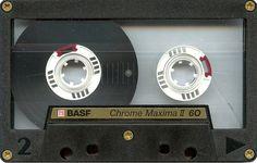 analog audio tape cassette nostalgia - tapedeck.org - www.remix-numerisation.fr - Rendez vos souvenirs durables ! - Sauvegarde - Transfert - Copie - Digitalisation - Restauration de bande magnétique Audio - MiniDisc - Cassette Audio et Cassette VHS - VHSC - SVHSC - Video8 - Hi8 - Digital8 - MiniDv - Laserdisc - Bobine fil d'acier - Micro-cassette - Digitalisation audio - Elcaset