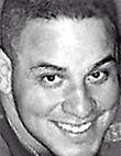 Remembering September 11, 2001: Calixto  Charlie Anaya Jr. Obituary