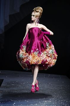Dior_Haute_Couture_Spring-Summer_2008
