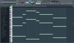 Alan Walker - Fade Melodies 1.