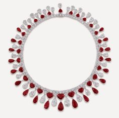 Jewelry News Network: Luxury Jewelry Holiday Gifts For ...