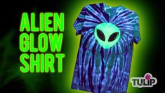 The Official Store for Tulip Tie-dye Products. Learn how to tie dye with our easy instructions and various techniques. Create all your favorite tie-dye designs with 1 kit. Diy Tie Dye Shirts, Diy Shirt, Tulip Tie Dye, Tie Dye Crafts, Diy Crafts, Tie Dye Kit, Tie Dye Techniques, How To Tie Dye, Tie Dye Designs