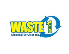 Professional Logo Design - Go Online Marketing Inc.