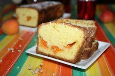 Vanilla Cake, Banana Bread, Desserts, Food, Sweets, Tailgate Desserts, Dessert, Postres, Deserts