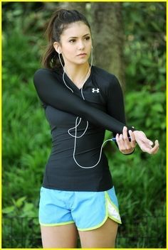 workout outfit http://findgoodstoday.com/trainingequipment                                                                                                                                                      More
