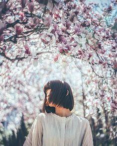 Cherry Blossom Japan, Emotional Photos, Fantasy Life, Best Portraits, Camera Hacks, How To Take Photos, Photo Art, Travel Inspiration, Photoshoot