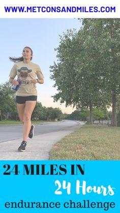 Endurance Training, Training Plan, Running Training, Marathon Training, Strength Training, Running A Mile, Running Tips, Road Running, Trail Running