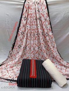 Suits & Dress Materials Trendy Women