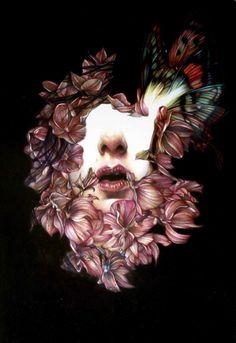 marco mazzoni art | from: Marco Mazzoni (Bing Search)