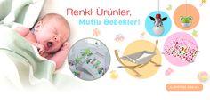 Türkiye'nin En Büyük Online Alışveriş Sitesi Enucuzfiyat.biz