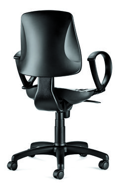 Athea Chair