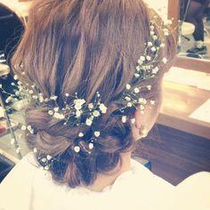 オーダーメイドフォトウエディング♡ の画像 My Style