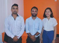 Best Advanced Digital Marketing Certification Course in Guwahati, India Marketing Jobs, Digital Marketing Strategy, Content Marketing, Social Media Marketing, Video Advertising, Online Advertising, Website Optimization, Web Analytics, Hiring Process