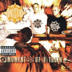 Found Above The Clouds by Gang Starr Feat. Inspectah Deck with Shazam, have a listen: http://www.shazam.com/discover/track/5972701