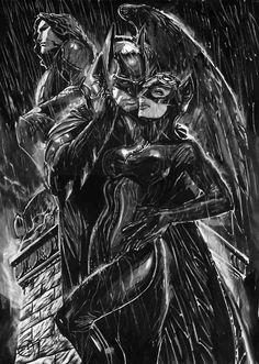 batman no seas picaron