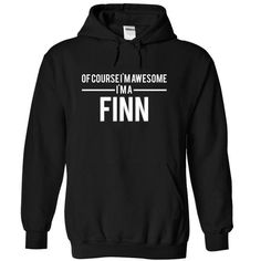 Team Finn - Limited Edition #name #FINN #gift #ideas #Popular #Everything #Videos #Shop #Animals #pets #Architecture #Art #Cars #motorcycles #Celebrities #DIY #crafts #Design #Education #Entertainment #Food #drink #Gardening #Geek #Hair #beauty #Health #fitness #History #Holidays #events #Home decor #Humor #Illustrations #posters #Kids #parenting #Men #Outdoors #Photography #Products #Quotes #Science #nature #Sports #Tattoos #Technology #Travel #Weddings #Women
