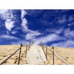 Aquitaine, Destinations, France Travel, Outdoor Activities, Bordeaux, Places Ive Been, Surfing, Sidewalk, World