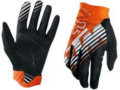 Brand Motocross Gloves