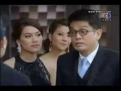 Thai Movie Dubbed Khmer | Haek Besdong Bun Chheur Jet Part 02 | Khmer TV Entertainment Online