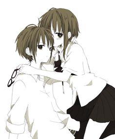 [Vocaloid] My Family Vocaloid, Fan Anime, Cute Love, Doujinshi, Anime Couples, Drawing S, Comic Art, Fiction, Fans