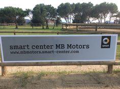 #MercedesBenz #MBMOTORS #SmartCenter #CanVila #MomentosCanVila