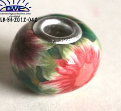 Polymer Clay Beads Polymer Beads Beads for by polymerclaybeads