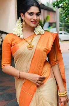 Beautiful Girl In India, Beautiful Girl Body, Beautiful Girl Image, Beautiful Saree, Gorgeous Women, Indian Natural Beauty, Indian Beauty Saree, Beautiful Bollywood Actress, Most Beautiful Indian Actress