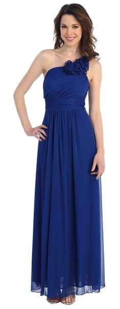 Prom DressBridesmaid Dress under $801297(sizes up to 4XL)Sheer Magic!