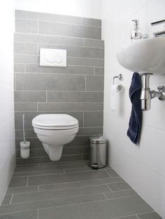 1000 Images About Design Toilet On Pinterest Toilets Bathroom Small And Bathroom Design Pictures