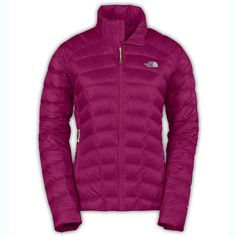 The North Face Quince Jacket - Womens | The North Face for sale at US Outdoor Store