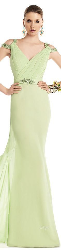 2b5edf11e83 Βραδινά Φορέματα, Φορέματα Για Χορό, Επίσημα Φορέματα, Μακριά Φορέματα Για  Χορούς Αποφοίτησης,