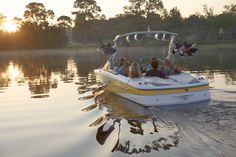 New 2012 Mastercraft Boats X45 Ski and Wakeboard Boat Photos- iboats.com