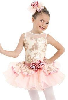 f1db220ff44817 1178 meilleures images du tableau costumes de danse en 2019 ...
