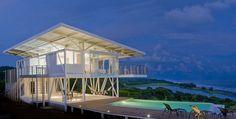 Google Image Result for http://www.trendir.com/house-design/amazing-beach-houses-eco-friendly-architecture-1.jpg