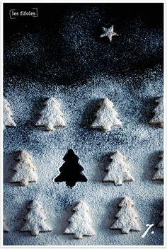 Inspiration: Holiday Decorating Idea No. 16
