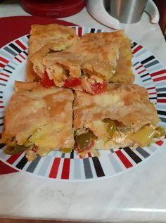 Spanakopita, Cooking, Ethnic Recipes, Food, Kitchen, Eten, Meals, Cuisine, Diet