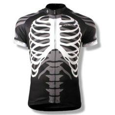 Cycling Clothing  Cycling Short Jerseys  Cycling Clothing  Cycling Short Jerseys