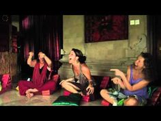 Laughter Meditation - YouTube