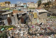 http://www.thehindu.com/news/cities/bangalore/devera-jeevanahalli-slums-drown-in-sewage-water/article806665.ece