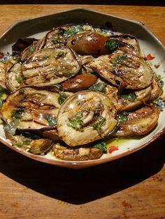 cucina persiana italiana storia cibo ricette persiane iraniane