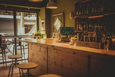 mint bar Mint Bar, Liquor Cabinet, Storage, Table, Furniture, Home Decor, Purse Storage, Decoration Home, Room Decor