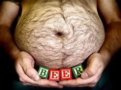 Belly, BLEH!!