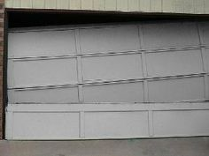 do your own garage door opener repair and garage doors garage door opener and door opener