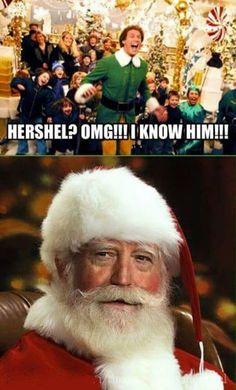 Merry Christmas #TheWalkingDead #twd #walkingdead #AMC