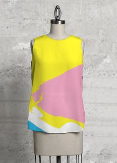 Rubin – Shop online trending designs by amazing artists Becca, Custom Made, Unique, Shopping, Collection, Design, Fashion, Moda, La Mode