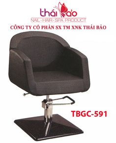 High quality styling chairs, luxury styling chairs, Thai Bao Styling Chairs, Thai Bao Supply, Chairs for hair salons, Haircut chairs for women , TBGC-591, tbgc-591  http://dungculamdep.com/?page=2&nsp=80&lspid=104&spid=2261#.WGT7vB-g_IU