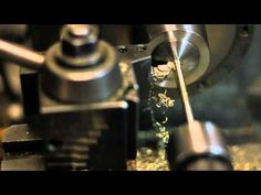 Hand-Made Bamboo Fly Rod Part 2 - YouTube