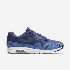 4cfdf472e876 15 Best nike air max tavas nikesportscheap4sale images in 2019