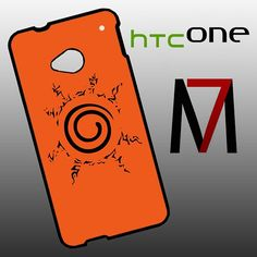 Features: and attractive outlook to fit for HTC One perfectly, and can be installed/removed easily your HTC One from external scratches and shocks or dirt Htc One M7, Seal, How To Remove, Phone Cases, Stylish, Fit, Design, Shape